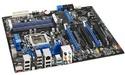 Intel DP67BGB3 (OEM)