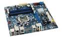 Intel DP67DEB3 (OEM)