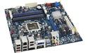 Intel DH67BLB3 (OEM)