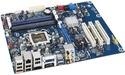 Intel DH67CLB3 (OEM)