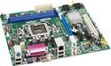 Intel DH61CRB3 (OEM)