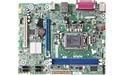 Intel DH61WWB3 (OEM)