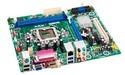 Intel DH61BEB3 (OEM)