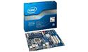 Intel DP67BAB3