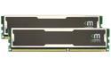 Mushkin Silverline 4GB DDR3-1333 CL9 kit