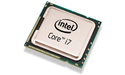 Intel Core i7 2920XM Extreme Edition