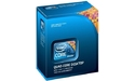Intel Core i5 2540M