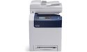 Xerox WorkCentre 6505V DN
