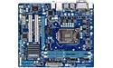 Gigabyte H61M-USB3-B3