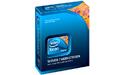 Intel Xeon E5645 Boxed