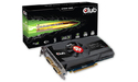 Club 3D GeForce GTX 560 Ti CoolStream OC 1GB