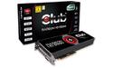 Club 3D Radeon HD 6990 4GB