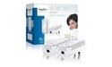 Devolo dLan 500 AVplus Starter kit