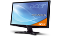 Acer GN245HQbmid