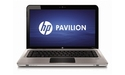 HP Pavilion dv6-3138ed (XD596EA)