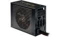 Be quiet! Dark Power Pro P9 550W