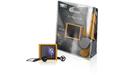 Sweex Optimuo MP4 Player 4GB Orange