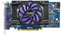 Sparkle GeForce GTX 550 Ti 1GB