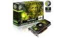 Point of View GeForce GTX 550 Ti 1GB