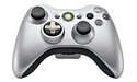 Microsoft Xbox 360 Wireless Controller + Play & Charge kit Limited Edition