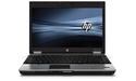 HP EliteBook 8440p (WJ684AW)