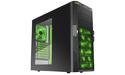 Sharkoon T9 Value Green Edition