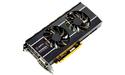 XFX Radeon HD 6790 1GB