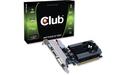 Club 3D GeForce GT 520 1GB