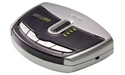 Aten 4-port USB 2.0 Peripheral Switch