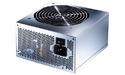Antec Earthwatts 650W Green