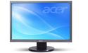 Acer B193WGOymdh