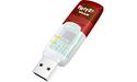 AVM Fritz!WLAN USB Stick V2