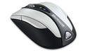 Microsoft Bluetooth Notebook Mouse 5000 for Business