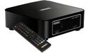 Eminent EM7180 Media Player 2TB + WiFi