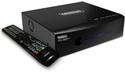 Eminent EM7195 Media Player 1TB