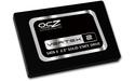 OCZ Vertex 2 120GB