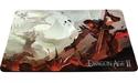 Razer Goliathus Speed, Dragon Age II Collector's Edition