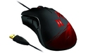 Razer DeathAdder Dragon Age