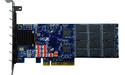 OCZ VeloDrive 300GB