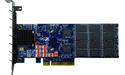 OCZ VeloDrive 600GB