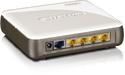 Sitecom WLR-1000 Wireless Router X1