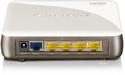 Sitecom WLR-2000 Wireless Router X2