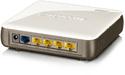 Sitecom WLR-3000 Wireless Router X3