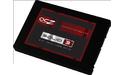 OCZ Solid 3 120GB