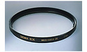 Sigma UV Filter EX DG 77mm