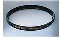 Sigma UV Filter EX DG 77mm