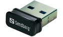 Sandberg Micro WiFi USB Dongle
