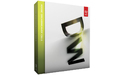 Adobe Dreamweaver CS5.5 Mac NL