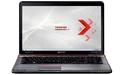 Toshiba Qosmio X770-107 3D