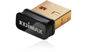 Edimax 150Mbps Wireless Nano USB Adapter